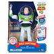 Buzz Lightyear -  Animatronico Toy Story 4
