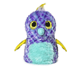 Puffatoo u Tigrette Fábula Forest Hatchimals