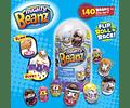 Mighty Beanz Slam Pack 8