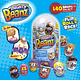 Mighty Beanz Slam Pack 8