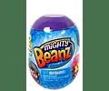 Mighty Beanz - Modelos surtidos, sorpresa 2 Unidades (Giochi Preziosi)