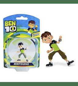 Ben - Ben 10