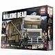 The Walking Dead - 468 piezas Dales RV.