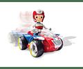 Paw Patrol - Vehículo de Rescate de Ryder
