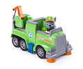 Paw Patrol - Rocky  Ultimate Rescue
