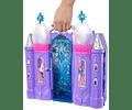 Castillo Barbie Starlight Starlight Aventura Galaxy