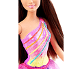 Barbie Muñeca Princesa