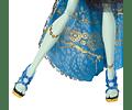 Monster High Muñeca 13 Deseos Frankie (Mattel) collection 2012