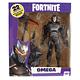 Fortnite Figura articulada Omega, ( Intex )