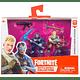 Fortnite - Par carburo y sargento Jonesy