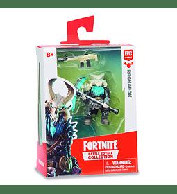 Fortnite - Ragnarok