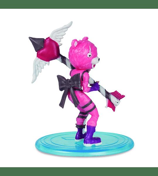 Fortnite - figura de Cuddle Team Leader
