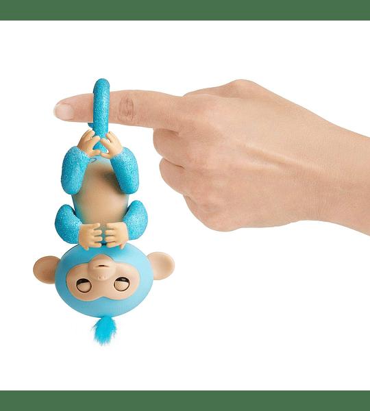 Fingerlings Monkey Glitter Amelia