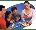 Juego Uno Spin -  Mattel