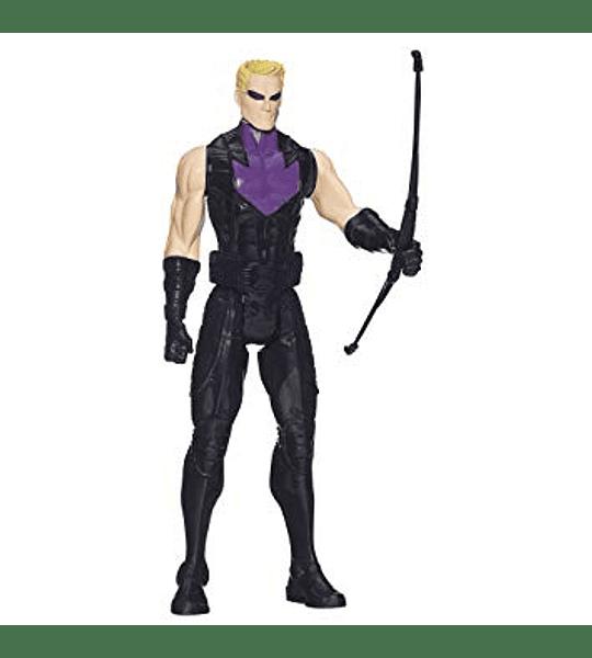 Marvel´s Hawkeye