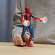 SpiderMan Home Coming Marvel