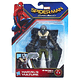 Vulture Marvel Figura de Acción Spider-man