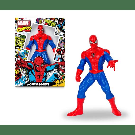 Spider-man Comics Marvel Figura de 50 cm