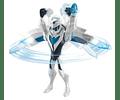 Max Steel - Vuelo Turbo