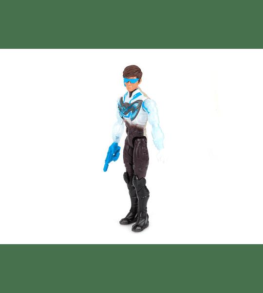 Max Steel - Ataque Sigiloso