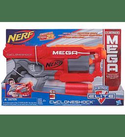 Nerf - Mega Cyclone (Hasbro)