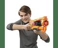 Nerf-  Vagabond DoomLands,  (Hasbro)