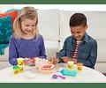 Play-Doh Set Dentista Bromista