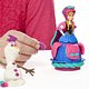 Play-Doh Set de Frozen