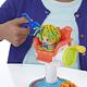 Play-Doh  Set de Peinados Locos, (Hasbro)