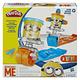 Play-Doh Carretera de Minions