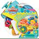 Play-Doh bote de Golosinas