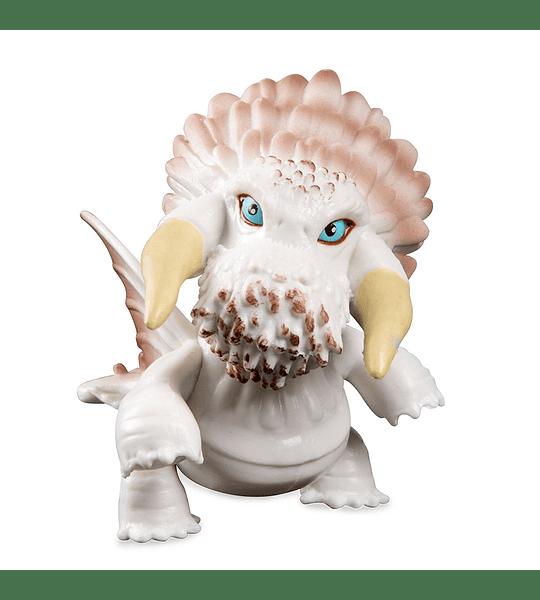 Dragons -  Mini Dragons: Bewilderbeast