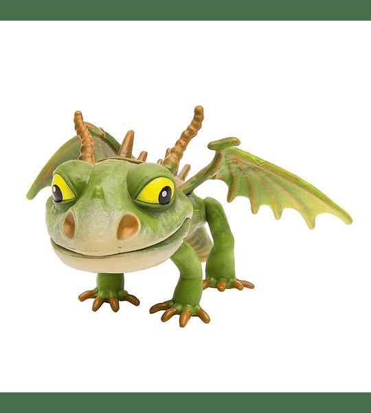 Dragons - Figura de Terror terrible