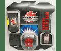 bakugan battle gear twin destructor