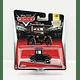 Cars - Vehiculo de Lizzie (Mattel)