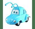 Car - Vehiculo de Flik