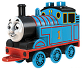 Thomas & Friends (Mega bloks)