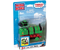 Thomas & Friends - Percy Mega Bloks