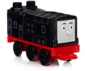 Thomas & Friends - Diesel (Mega Bloks)