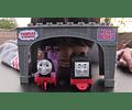 Thomas & Friends Diesel Mega Bloks