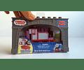 Thomas & Friends Rosie Mega Bloks