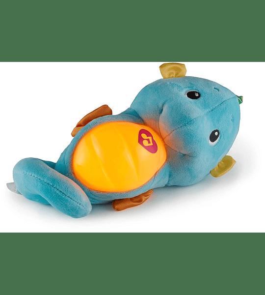 Caballito de Mar Dulces Sueños Fisher-Price