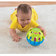 Fisher-Price Pelota Sonora