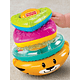 Tigre Piramide Fisher-Price