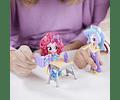 My Little Pony Equestría Mini Escuela Celestia (Hasbro)