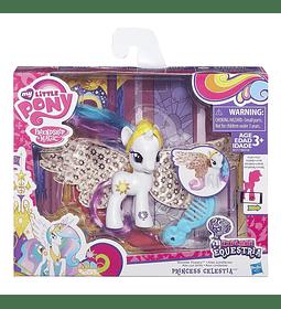 My Little Pony Princesa Celestia