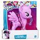 My Little Pony Muñeca Pony con Accesorios Twilight Sparkle