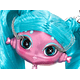 Novi Stars Mae Tallick (Bandai)