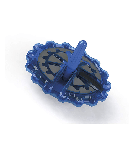 Goliath- Itop,  Electrónica, Color Azul