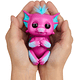 Fingerlings Sandy Dragón interactivo